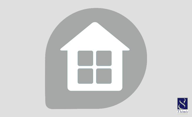 la maison des avocats lille ventana blog. Black Bedroom Furniture Sets. Home Design Ideas
